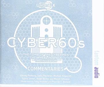 Cyber 60s
