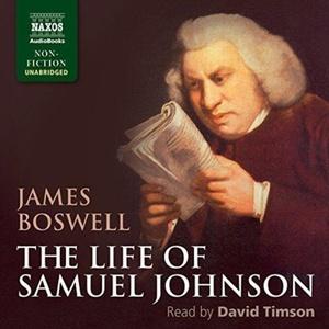 Life Of Samuel Johnson