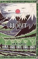 Der Hobit, Oder, Ahin Un Vider Tsurik