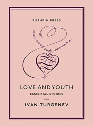 Love And Youth