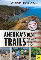 Galloway, J: America's Best Trails