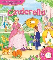Story Of Cinderella