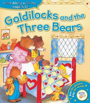 Story of Goldilocks