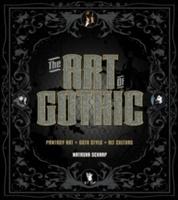 Art Of Gothic