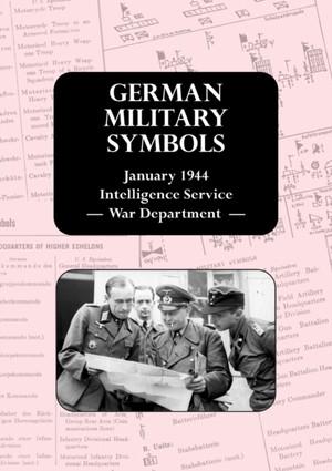 German Military Symbols