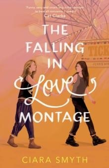 Falling In Love Montage