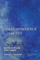 Correspondence 1949-1975