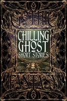 Chilling Ghost Short Stories
