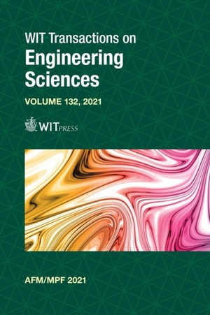 Advances in Fluid Dynamics with emphasis on Multiphase and Complex Flow