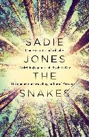 The Snakes