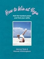 How To Win At Yoga