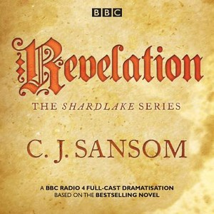 Shardlake: Revelation