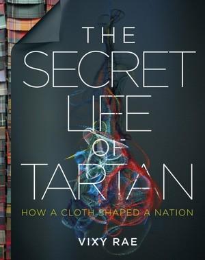 Secret Life Of Tartan