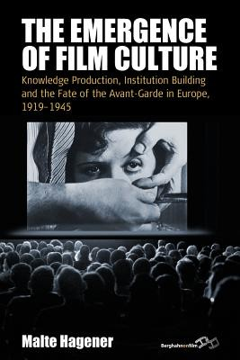 Emergence Of Film Culture