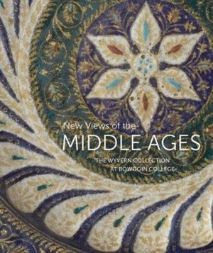 New Views From The Middle Ages