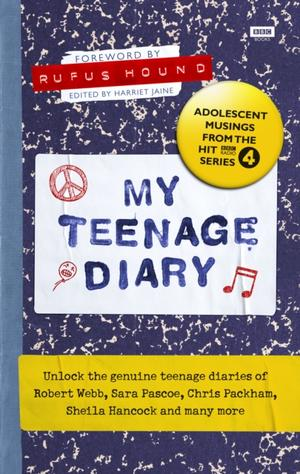 My Teenage Diary