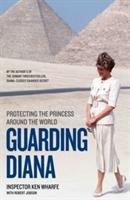 Guarding Diana