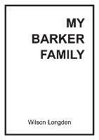 My Barker Family