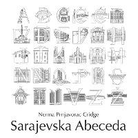 Sarajevska Abeceda