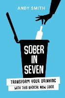 Sober In Seven