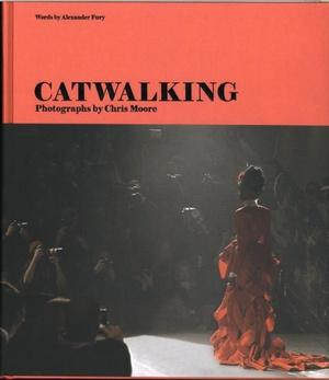 Catwalking