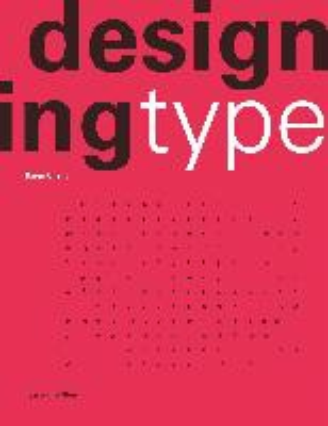 Designing Type Second Edition