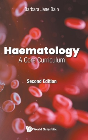 Haematology: A Core Curriculum