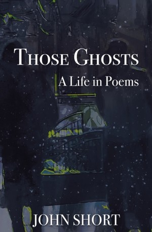 Those Ghosts
