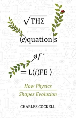 Equations Of Life