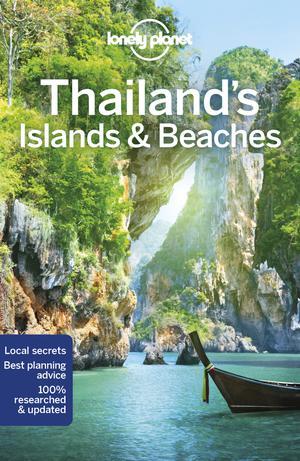 Thailand's Islands & Beaches 11