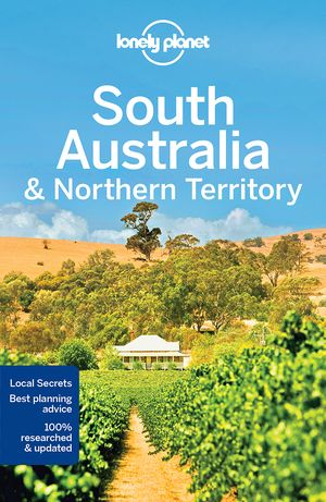 South Australia & Northern Territory