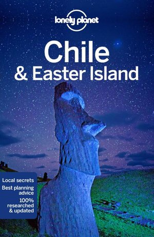 Chile & Easter Island 11