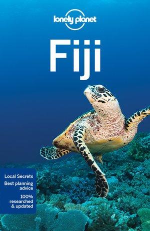 Fiji 10