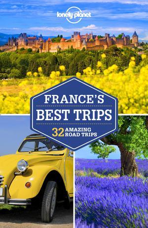 France Best Trips 2