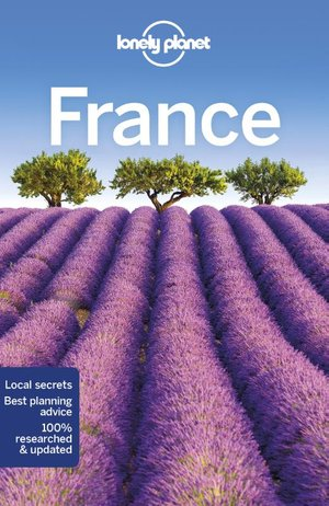 France 13