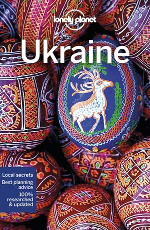 Ukraine 5