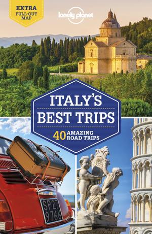 Italy Best Trips 3