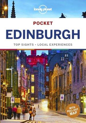 Edinburgh pocket guide 5