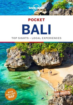 Bali pocket guide 6