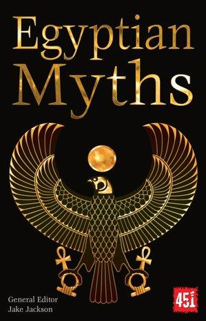 Egyptian Myths