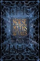 Norse Myths & Tales