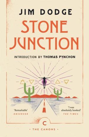 Stone Junction