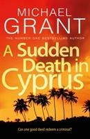 Sudden Death In Cyprus