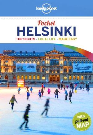 Helsinki pocket guide 1