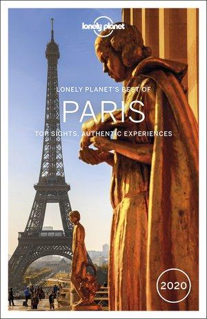 Paris Best of 4