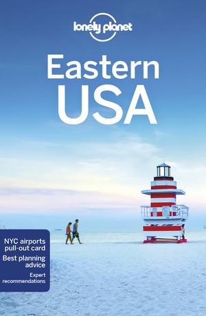 USA Eastern 5