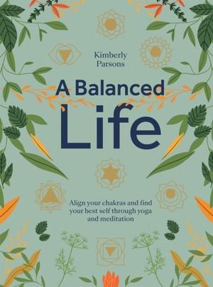 A Balanced Life