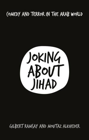 Joking About Jihad