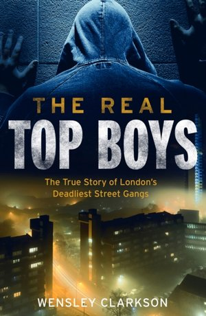 The Real Top Boys