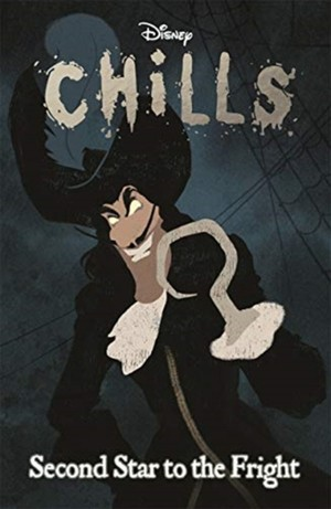 Disney Chills: Second Star To The Fright